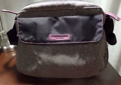Timbuk2-Harriet Shoulder Bag
